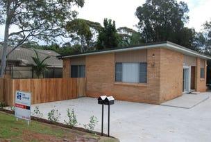 1/103 Lake Road, Port Macquarie, NSW 2444