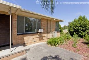 9/707 David Street, Albury, NSW 2640