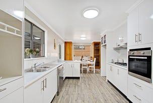 1 Beck Street, Mount Lofty, Qld 4350