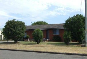 30 Martindale Street, Denman, NSW 2328