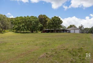 Lot 1/28  Wrights Place, Mount Cotton, Qld 4165