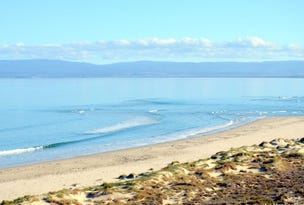 Lot 4,5 THE SANDBAR, Coles Bay, Tas 7215