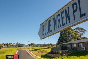 Lot 4, Blue Wren Place, Bermagui, NSW 2546