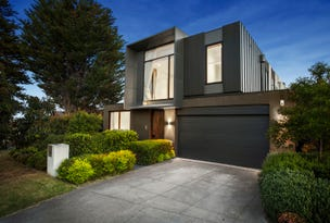 6 English Place, Kew, Vic 3101