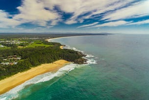151 Diamond Beach Road, Red Head, NSW 2430