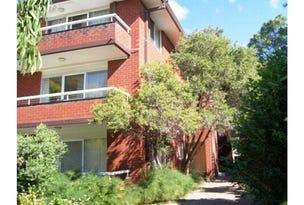 3/10 Bourke Street, Adamstown, NSW 2289