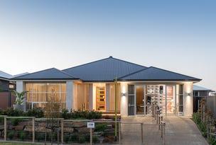 Lot 537 Bentham Court, Mount Barker, SA 5251