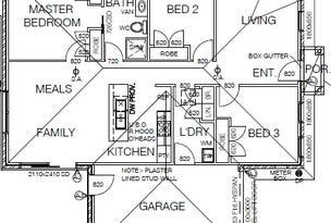 Lot 142 Goodwood Dve (ShoalHaven Estate), Cowes, Vic 3922