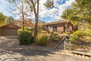 8 Gilday Place, Fadden, ACT 2904