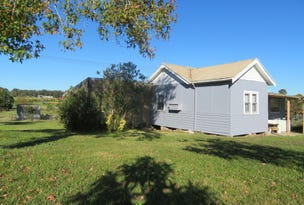 1 Edwards Road, Middle Dural, NSW 2158