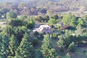 117  Eastern Creek Road, Upper Scamander, Tas 7215