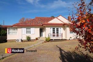 4 High Street, Inverell, NSW 2360