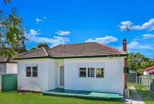 15 Mort Street, Blacktown, NSW 2148