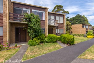 10/73 South Street, Bellerive, Tas 7018