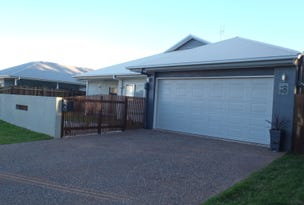 16 Andersson, Highfields, Qld 4352