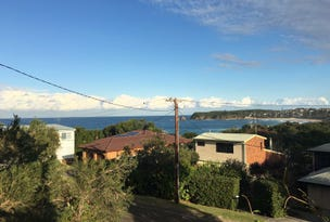 7 Redhead Road, Hallidays Point, NSW 2430