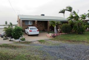 5 Gap Street, Emu Park, Qld 4710