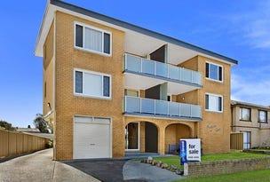 3/126 Swadling Street, Toowoon Bay, NSW 2261