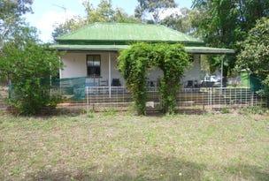 29 Thurburn Street, Wattamondara, NSW 2794