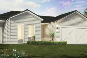 Lot 2, 9 Hurley Street, Balnarring, Vic 3926
