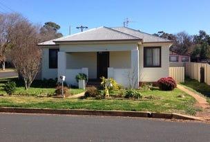 54 Medley Street, Gulgong, NSW 2852