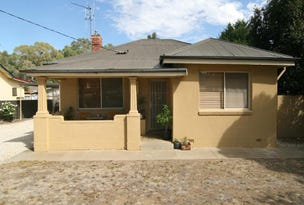 352 High Street, Kangaroo Flat, Vic 3555