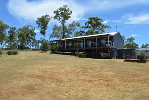 16 Curlew Place, Laidley Heights, Qld 4341