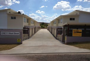 Apartment 1/One 11 West Street, Mount Isa, Qld 4825