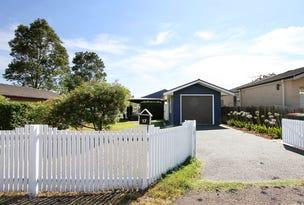 17 Lewis St, Greta, NSW 2334