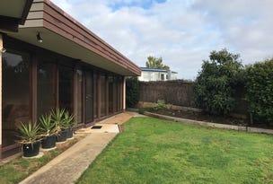6 Gawler Terrace, Walkerville, SA 5081