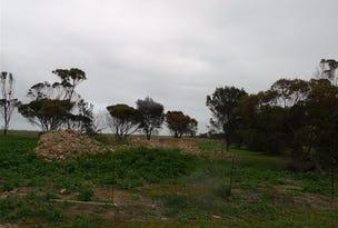 Lot /349 Wauraltee Road, Wauraltee, SA 5573