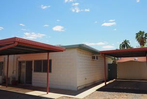 Apartment 9/56 Hilary Street, Mount Isa, Qld 4825