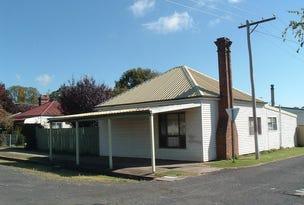 70 Wentworth Street, Glen Innes, NSW 2370