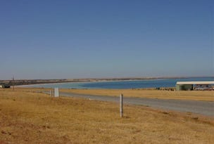 Lot 140 Meeinderry Drive, Perlubie, SA 5680