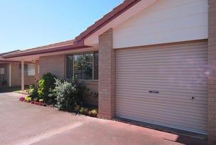 2/63 Melaleuca Dr, Yamba, NSW 2464
