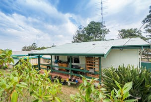 15 Fitzgerald Street, South Grafton, NSW 2460