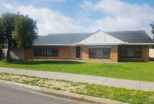 12 Moresby St, Lockleys, SA 5032