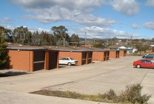 10/91 DONALD ROAD, Queanbeyan, NSW 2620