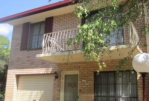 9/96 Lambert Street, Bathurst, NSW 2795