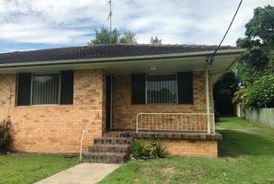 2/243 Bacon Street, Grafton, NSW 2460