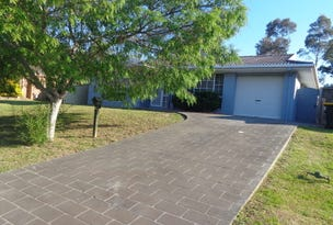 55 Paddy Miller Avenue, Currans Hill, NSW 2567