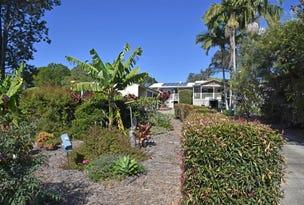 18 Ridge Street, Ilarwill, NSW 2463