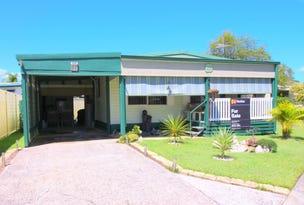 Villa 22/36 Golding Street, Yamba, NSW 2464