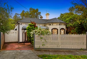 19 Invermay Grove, Hawthorn East, Vic 3123