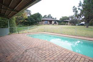 16 Cliffords Road, Narrandera, NSW 2700