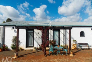 133 Carbine Road, Forest Reefs, NSW 2798