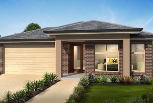 Lot 4084 Proposed Road, Leppington, NSW 2179