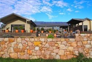 980 Back Creek Rd, Lochiel, NSW 2549