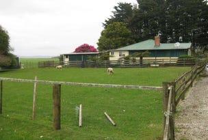 40 Lowers Road, Mawbanna, Tas 7321