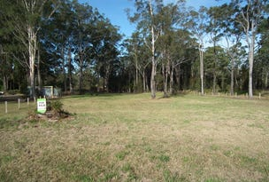 Lot 8, 19 Woodlands Drive, Hallidays Point, NSW 2430